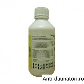 Insecticid pentru paianjeni 1000 mp - Insektum 1L