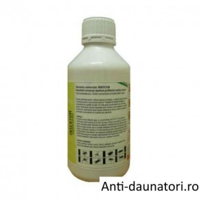 Insecticid profesional anti carii de lemn1000 mp - Insektum 1L