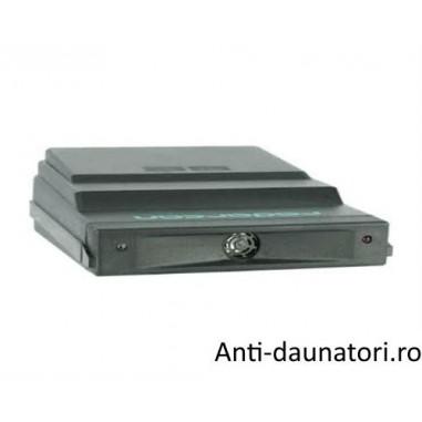 Radarcan 11RC - Aparat cu ultrasunete anti insecte (gandaci de bucatarie), anti rozatoare (soareci, sobolani, lilieci) 120 mp