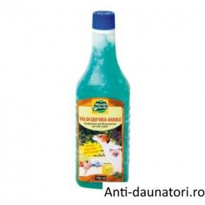 Gel rezistent la apa impotriva cainilor si pisicilor REP05/750 ml