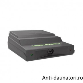 Dispozitiv anti latrat Repeller SC16