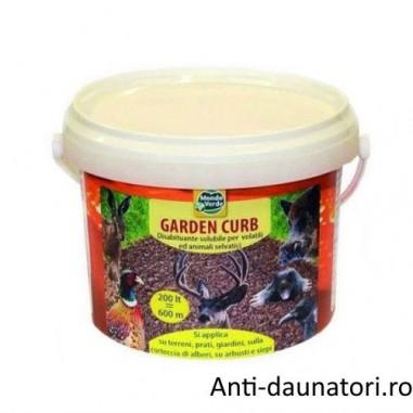 Granule impotriva animalelor si pasarilor salbatice REP 64 - 900 gr.