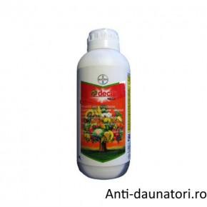 Insecticid piretroid Decis Mega 50 ew 100 ml