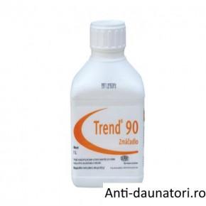 Adjuvant pentru erbicide Trend 90 1L