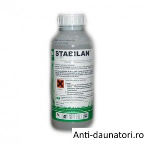 Regulator de crestere Stabilan 100 ml