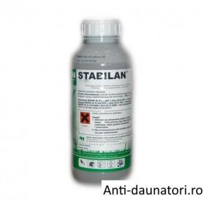 Regulator de crestere Stabilan 1L