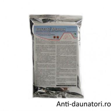 Fungicid sistemic local si de contact Curzate Manox 1kg